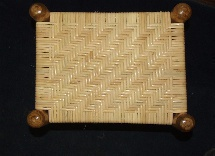 furniture caning